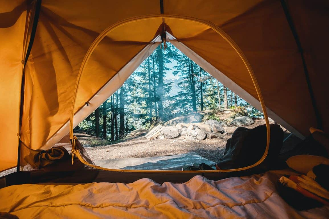 What Is The Best Camping Mattress You Can Buy
