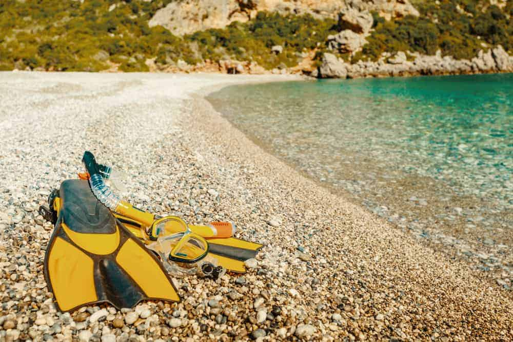 The Best Snorkeling Gear of 2019 – Snorkels, Masks and Fins 3