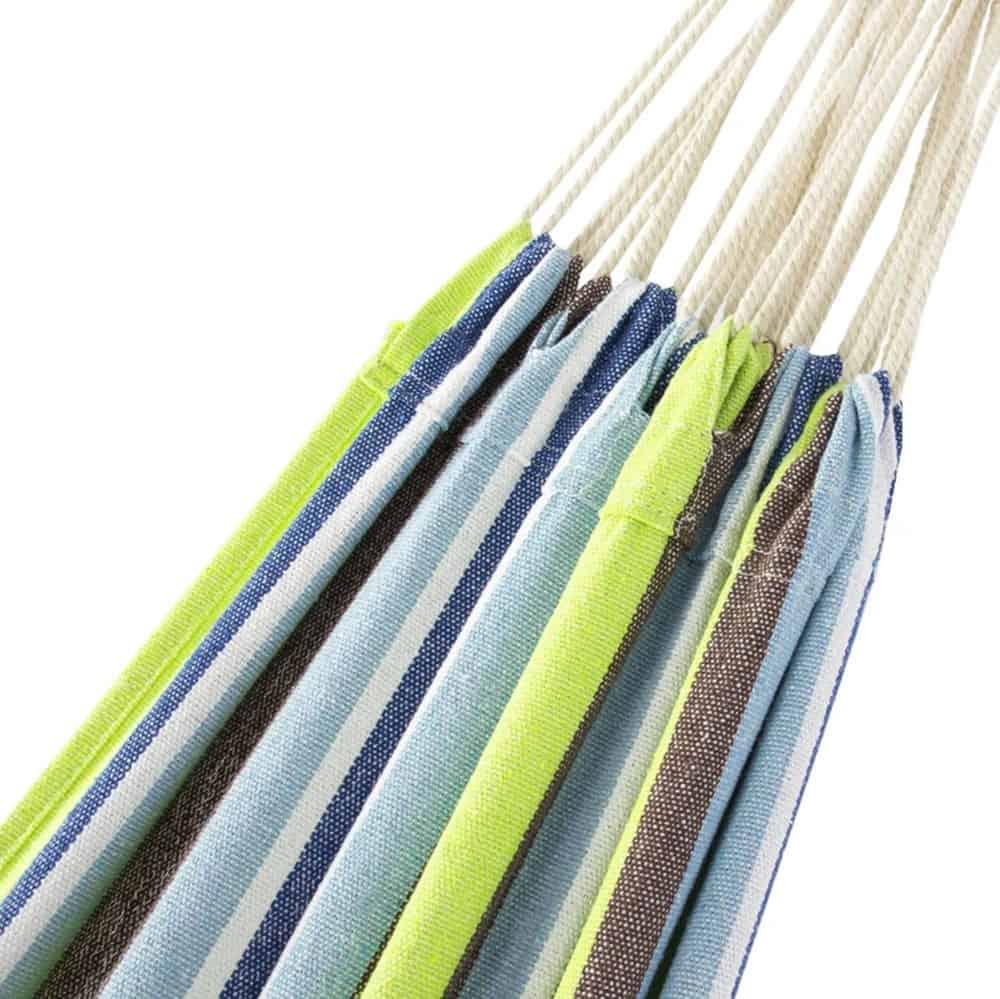 Hammock Fabrics