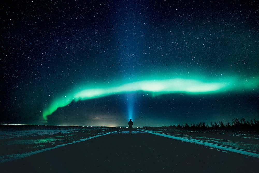 Hella Iceland