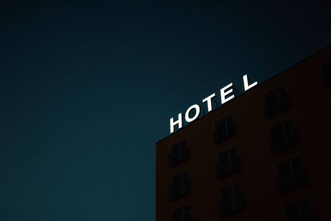 How to Get Free Hotel Upgrade