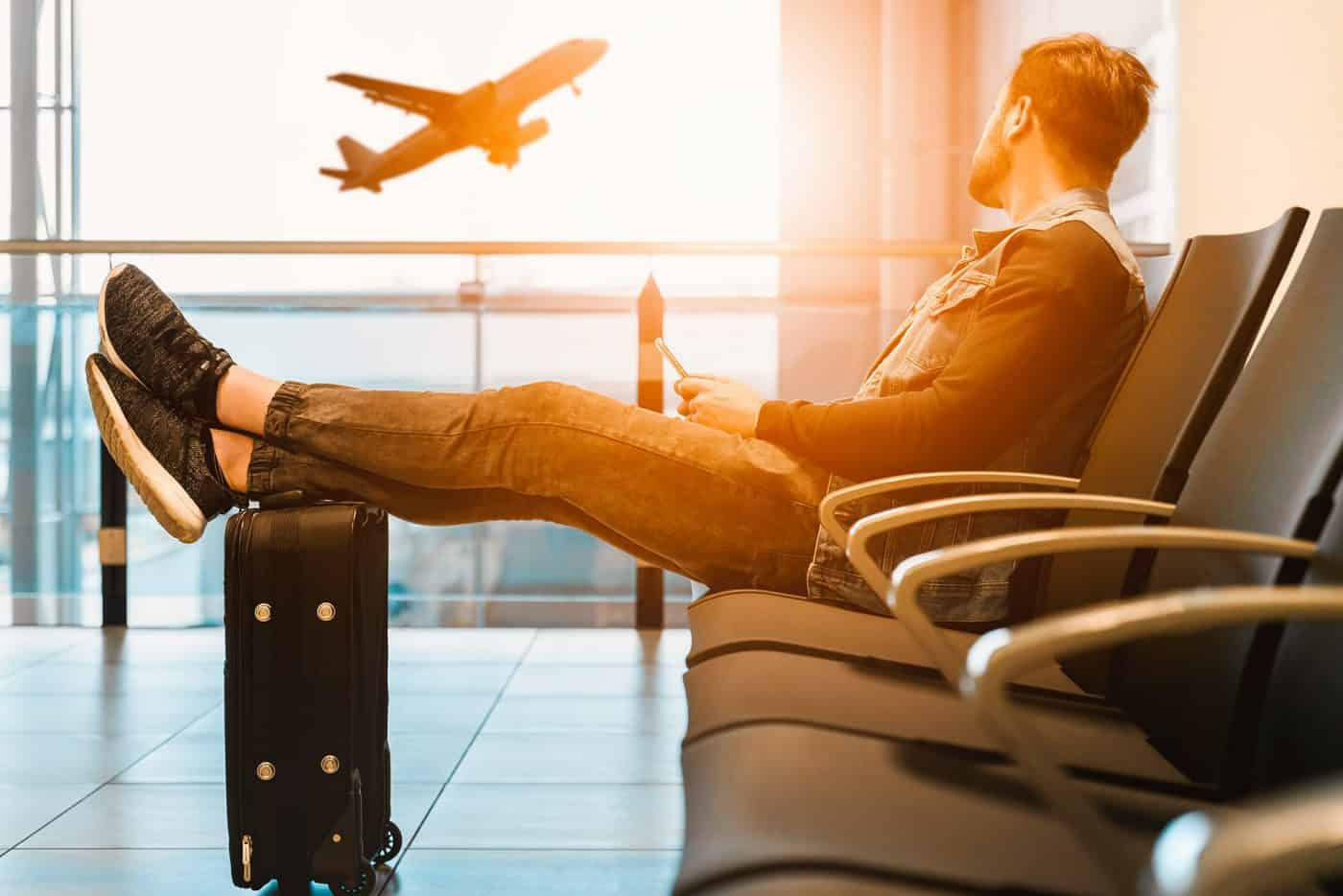 20 Travel Hacks That Will Save You Time and Money in 2021 1