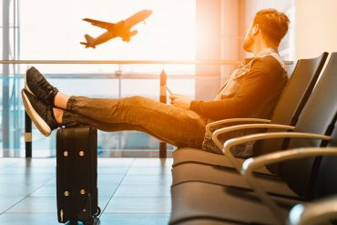 20 Travel Hacks That Will Save You Time and Money in 2020 1