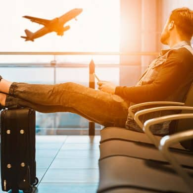 20 Travel Hacks That Will Save You Time and Money in 2019 1