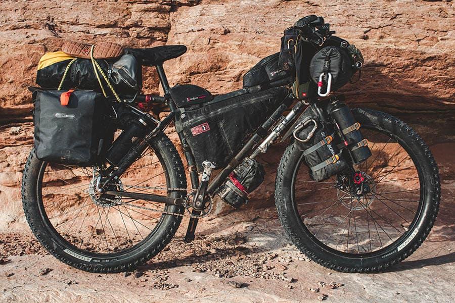 mountain bikes for men