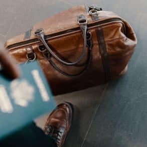 should i carry my passport